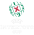 NAPOLI - INTERTOTO CUP