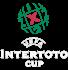 NAPOLI - INTERTOTO CUP
